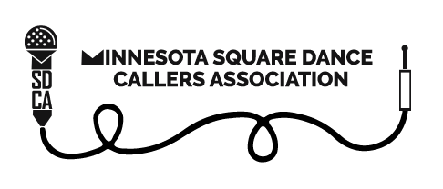 Minnesota Square Dance Callers Association