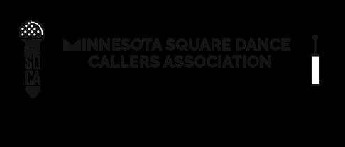Minnesota Square Dance Callers Association